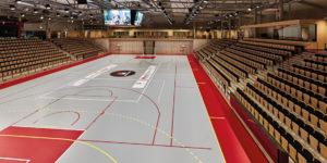 Arenahallen 5 1116x559