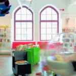 Bibliotek Sundbyberg 1 1116x559