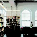 Bibliotek Sundbyberg 4 1116x559
