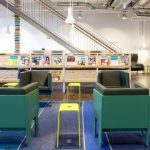 Bibliotek Sundbyberg 3 1116x559