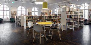 Bibliotek Sundbyberg 5 1116x559