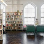 Bibliotek Sundbyberg 6 1116x559