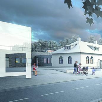 Förskola Hjorthagen 1 345x345