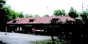 Förskola Hjorthagen 2 1116x559