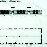 Förskola Hjorthagen 3 1116x559