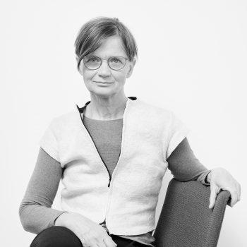 Visbyark Porträtt0336