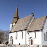 Gotlands Kyrkor 1 1116x559