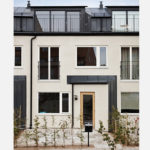 Stadsradhus Visby 4 1116x559