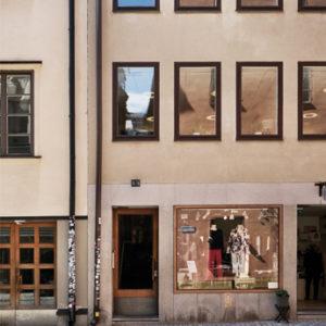 Stockholm Kontor Exterior Web 345x345