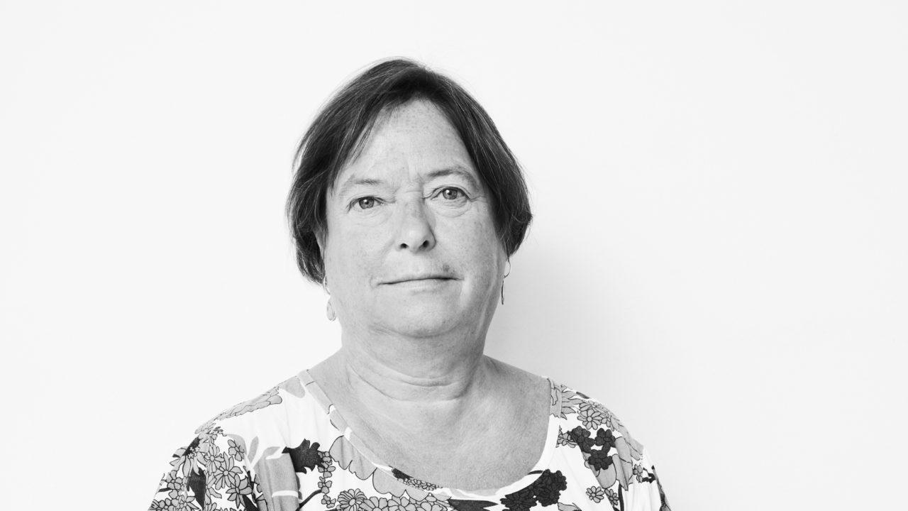 Visbyark 0325 1