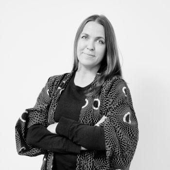 Visbyark Porträtt0406
