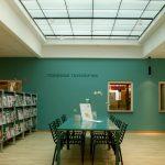 Hallonbergen Bibliotek 1 1116x559