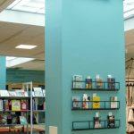 Hallonbergen Bibliotek 5 1116x559