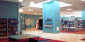 Hallonbergen Bibliotek 6 1116x559