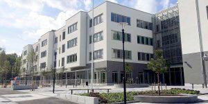 Ulriksdalsskolan 1 1116x559