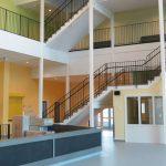 Ulriksdalsskolan 4 1116x559