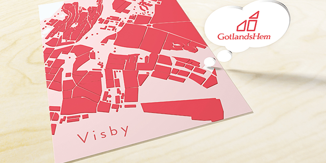 Gotlandshem Tävling