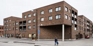 Kv Näven 9861